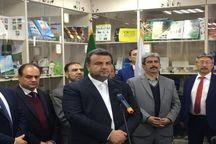 توسعه روابط اقتصادی ایران و روسیه از کریدور مازندران
