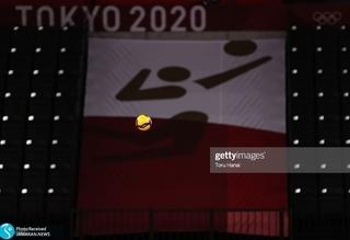 برنامه و نتایج والیبال بازی های المپیک 2020 توکیو + جدول