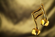 همنشینی با موسیقی برای فرونشاندن غوغای کرونا