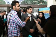 حمایت از بخش آموزش عالی و علم و فناوری اصفهان تقویت خواهد شد