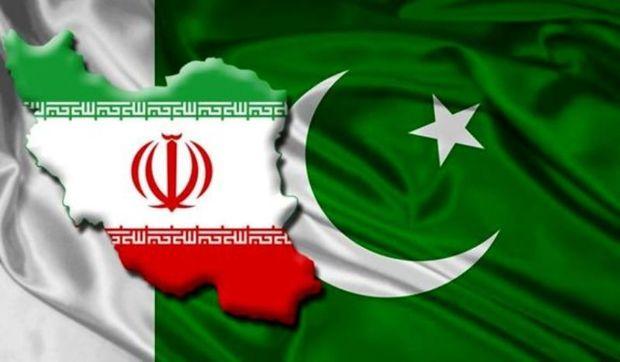 همکاری ایران و پاکستان در حوزه حمل و نقل گسترش مییابد