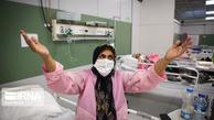 استاندار مازندران : رعایت پروتکلهای بهداشتی در مناطق سفید بسیار اساسی است