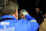 استاندار : هیچ مورد مثبت بیماری کرونا در مازندران گزارش نشده است