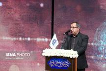 رئیس کمیسیون فرهنگی مجلس شورای اسلامی:تلالو بعد فرهنگی امام رضا(ع) بیش از سایر صفات ایشان است