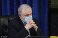 دو هشدار جدید وزیر بهداشت در مورد ویروس کرونا