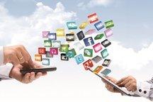هر کدام از پیام رسان های داخلی چند عضو دارد؟ + تصاویر