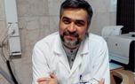 درخواست نظام پزشکی تهران از وزیر بهداشت
