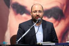 تکذیب دیدار روزنامه نگاران و ادمین های کانال های اصلاح طلب با سید محمد خاتمی