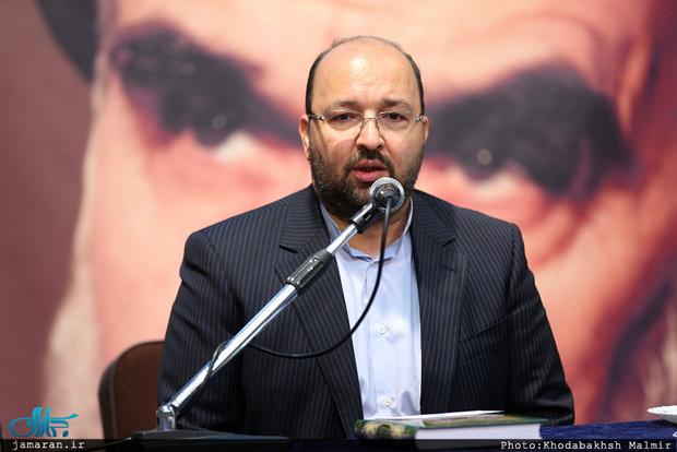 توضیحات جواد امام در خصوص تعیین کاندیداهای جبهه اصلاحات ایران
