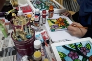برگزیدههای جشنواره هنرهای تجسمی همدان معرفی شدند