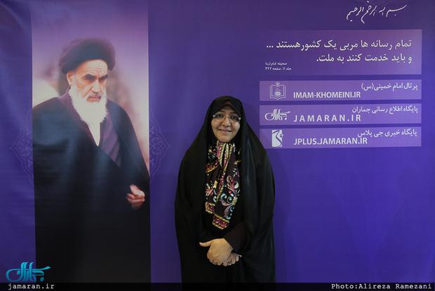 استقرار ۱۶ درصد جمعیت کشور در استان تهران/ تهران تنها یک درصد از مساحت کل کشور را دارد