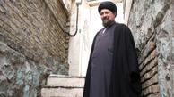 سید حسن خمینی: ایران متعلق به همه است