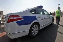 محدودیت های ترافیکی روز عرفه در قم اعلام شد