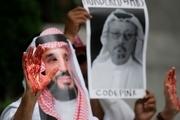 ناکامی سعودی ها در راهیابی به شورای حقوق بشر