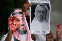 سازمان ملل شخص بن سلمان را مسئول قتل خاشقجی اعلام کرد