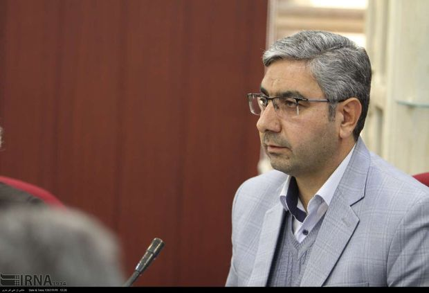 فرماندار: ۱۰۷ طرح سمنان هفته دولت افتتاح و کلنگزنی میشود