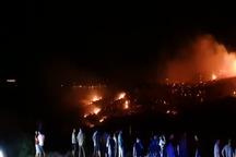 اخبار ضد و نقیض از سرنگونی یک جنگنده اسرائیلی توسط سوریه