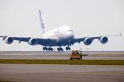 واکنش سازمان هواپیمایی به شائبه وجود انحصار در صدور مجوز برای ایرلاینها