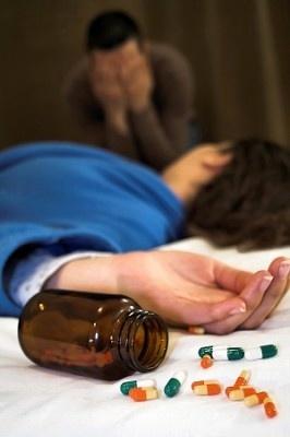 نجات جوان 26 ساله از مرگ حتمی در نیشابور