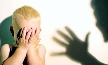 چند درصد از کودکان جهان تجربه خشونت را داشته اند؟