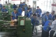 ایرانیان در مسابقههای جهانی مهارت رتبههای برتر را کسب میکنند