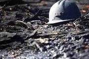 یک کارگر شرکت فولاد سمنان دچار سوختگی شد