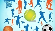 سرمایه گذاران در گردشگری ورزشی بوشهر حمایت می شوند