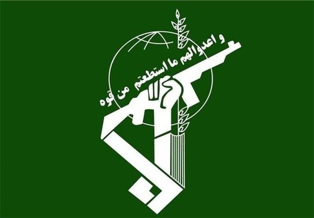 متن کامل طرح حمایت از سپاه پاسداران منتشر شد