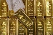 قیمت جهانی طلا به شدت سقوط کرد