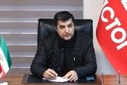 باشگاه تراکتور درباره علل محکومیت باشگاههای فوتبال به فدراسیون نامه نوشت