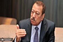 لیبی عرصه درگیری قدرتهای منطقه ای و جهانی/ همه برای نبرد بزرگ آماده می شوند