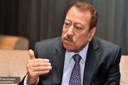 آیا ترکیه در جنگ یمن هم دخالت می کند؟