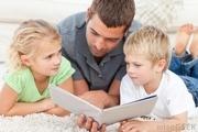 چگونه فرزندان با والدین خوش رفتاری کنند؟