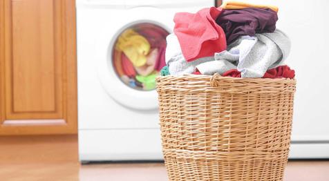 بزرگترین اشتباهات رایج در استفاده از ماشین لباسشویی