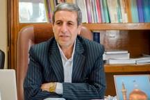 اعتبار سد خائیز در سفر رییس جمهوری به استان بوشهر تامین می شود