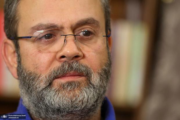 نماینده حزب الله لبنان در تهران: با انتقال سوخت ایران تحریم لبنان شکسته شد