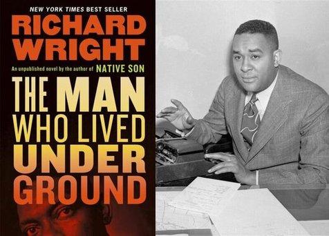 این نویسنده 60 سال پس از مرگش محبوب شد