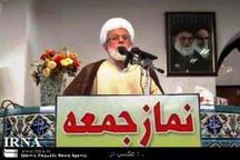 اعتراض به آزمایش موشکی، بهانهای برای رواج ایران هراسی است