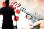 ۲ نفر در ایوان با سلام گرم به قتل رسیدند