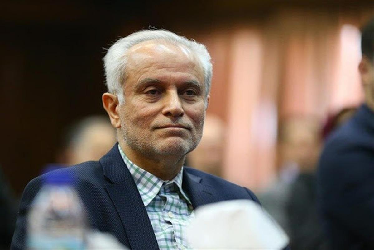حضور 66 ورزشکار ایرانی در المپیک