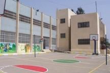 بیش از 2 هزار مدرسه پایتخت توسط شهرداری تهران تجهیز و بهسازی شد