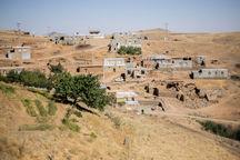 روند مهاجرت از روستا به شهر معکوس شده است