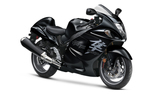 تازه ترین قیمت موتورسیکلت در بازار +جدول /23 مرداد 99