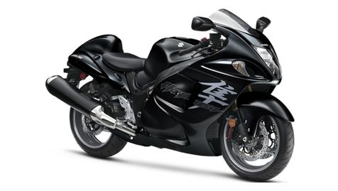 قیمت انواع موتور سیکلت در بازار + جدول / 12 مهر 99