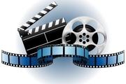 ۱۶ فیلم کوتاه کرونایی در کهگیلویه و بویراحمد تولید شد