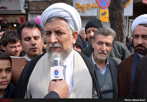 رسیدگی به پرونده هفت سنگان قزوین در دادگاه کارکنان دولت