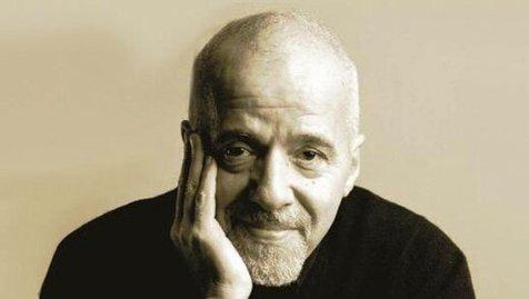 دست رد فیلمسازان ایرانی به سینه پائولو کوئیلو