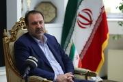 استاندار فارس: بررسی صلاحیتها با سعه صدر بیشتری انجام شود