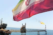 فروش نفت؛ شرط ایران برای حفظ برجام؟