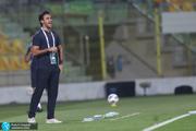 فرهاد مجیدی از هرگونه فعالیت در حوزه فوتبال منع شد!